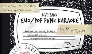 Live-band-emo-pop-punk-karaoke-tickets_01-31-19_17_5c140fec81a98