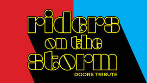 1544645869-riders-on-the-storm-doors-tribute-tickets