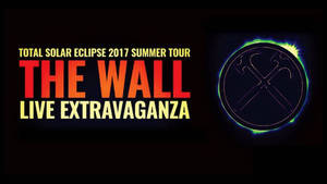 1501019996-the_wall_live_extravaganza_tickets
