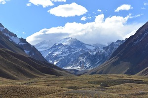 Andes_mountains