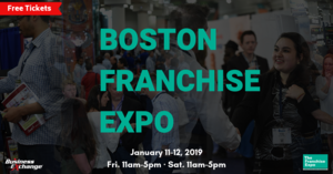 Boston_expo_share