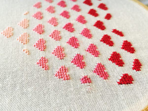 Valentine's_cross_stitch