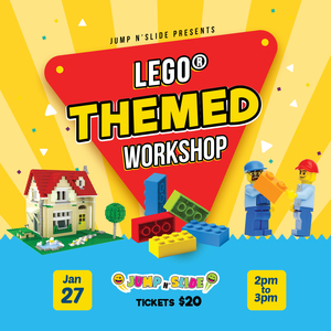Post_jump_themed_lego_workshop