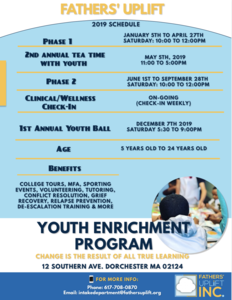 The_youth_enrichment_program