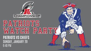 Patriots-watch-party-1.20.19-facebook