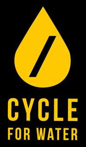Cycle_for_water