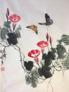 March_2019_butterflies_xiaoyong_liu