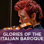Fy19_glories_of_italian_baroque