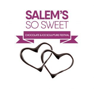 Salem S So Sweet Chocolate And Ice Festival 02 08 19