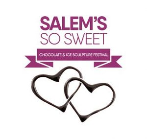 Salem-so-sweet-logo-final-317x300