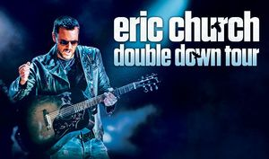 Eric-church-tickets_02-01-19_17_5ba410d2b91c6