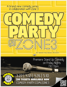 Comedyparty_zone3_fullposter_april