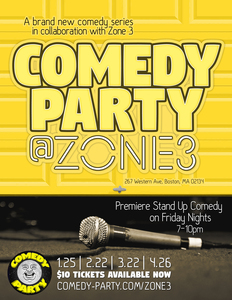 Comedyparty_zone3_web_poster_final