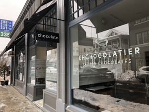 Ehchocolatier-chocolate-boutique-cambridge