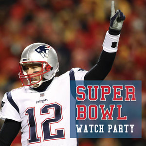 Harp-patriots-super-bowl-party-social-square-brady