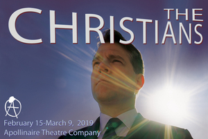 The_christians_600x400