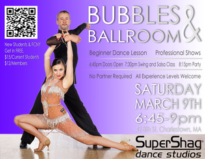 Bubbles_and_ballroom_march_19