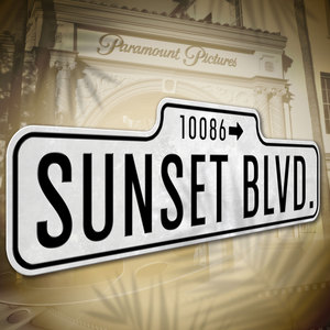 04-sunset-boulevard-block