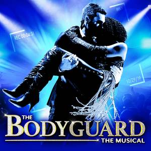 05-bodyguard-block