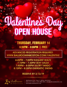 Valentines-day-open-house-2019