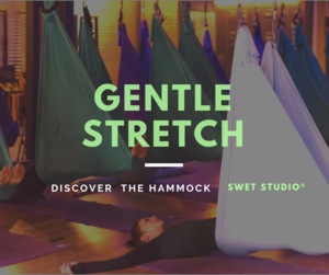 Gentle_stretch_1
