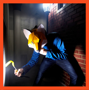 Red_fox_burglar_square_orange_copy