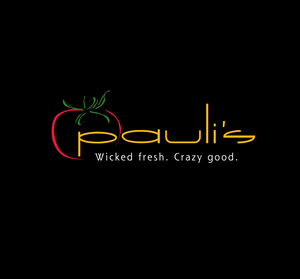 Pauli's-logo-on-black