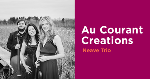 Au_courant_creations_neave_trio