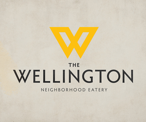 The_wellington_lo_res_logo