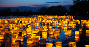 Boston_water_lantern_festival