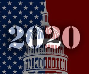 Spingo_event_handicappingthe2020election_classimg