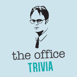 Hatg-the-office-trivia-square
