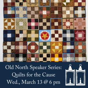 Old_north_speaker_series_-_quilts_(1)