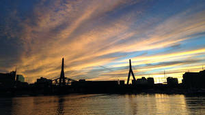 1461164922-sunset_cruise_in_boston_harbor_tickets