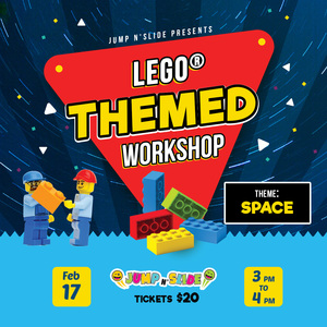 February_post_jump_themed_lego_workshop
