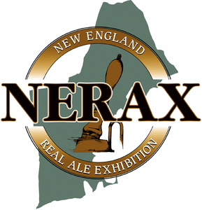 Nerax_classic_logo_from_js