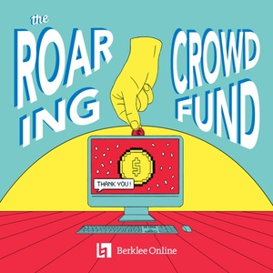 Roaring-crownfund-square