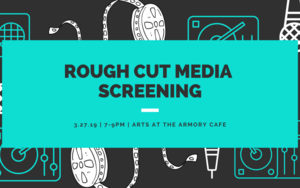 Rough-cut-media-screening-1080x675