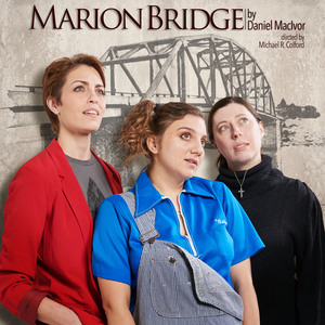 Marion_bridge_poster