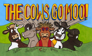 The-cows-go-moo!