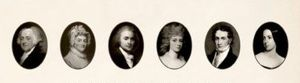 Adams_family_icons