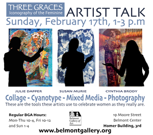 Three_graces_artist_talk