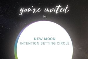 New-moon-intention-circle