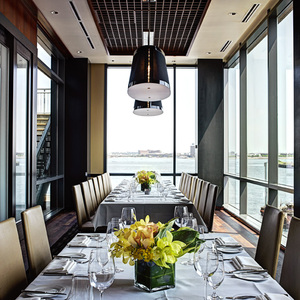Legal_harborside__2nd_floor_-_private_dining_room_2_(credit_-_heath_robbins)
