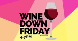 Wine_down_friday_2