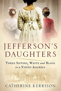 Cover_jeffersonsdaughters