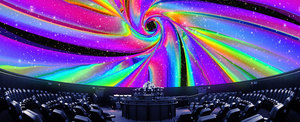 Planetarium_the-coldplay-experience_1_