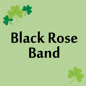 Black-rose-band-square-website