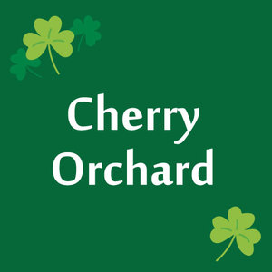 Cherry-orchard-website