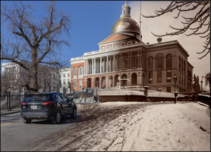 Boston_before___after